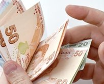 Halkbank esnaf destek kredisi başvuru sonucu sorgula!