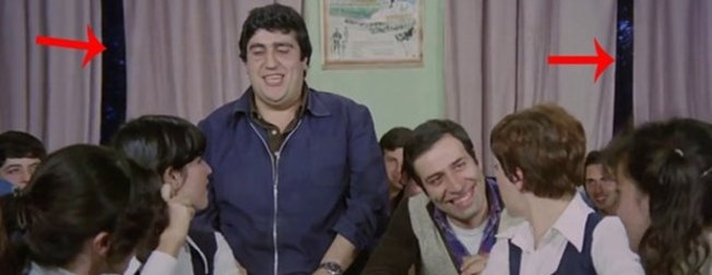 Yeşilçam'daki hatalar 40 yıl sonra ortaya çıktı! İşte Kemal Sunal'ın filmlerinden yok artık dedirten hatalar...