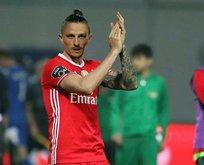 Fejsa için Benfica'ya 3.5 milyon Euro!
