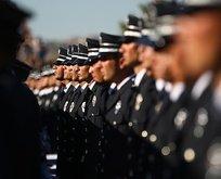 2500 lise mezunu polis alımı tarih ve başvuru şartları PMYO 2021