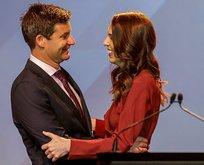 Yeni Zelanda'da seçimin sonuçları belli oldu