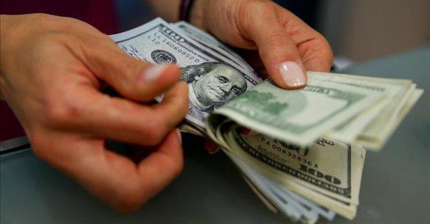 Brunson kararı sonrası dolar ne kadar oldu?