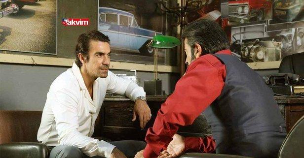 Bir Zamanlar Çukurova yeni bölüm full izle: 108 bölüm ATV!