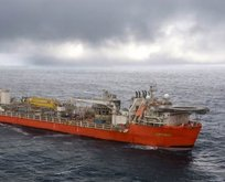 Dışişlerinden Akdenizde gaz arayacak firmalara sert uyarı