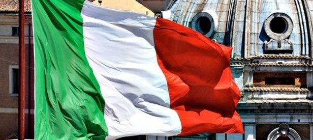 İtalya ekonomisi darboğazda