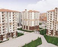 TOKİ İstanbul evleri 2+1 daire fiyatı ne kadar?