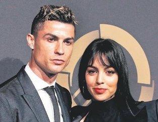 Juventus'un yıldızı Cristiano Ronaldo'dan dev yatırım! Madrid'de klinik açtı