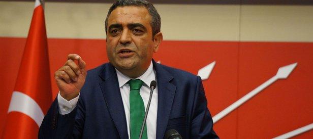Şimdi de PKK medyasının avukatı