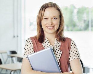 Sözleşmeli öğretmen başvurusu nasıl yapılır?