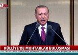 Erdoğandan AİHMin Demirtaş Kararına Sert Tepki: Düpedüz Terör Sevicilik