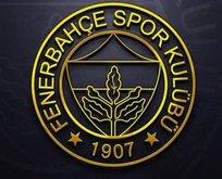 Fenerbahçe'ye dünyaca ünlü teknik direktör