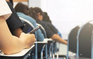 MEB'den liselerde sınav düzenlemesi