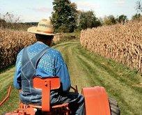 Çiftçinin kazanç yılı