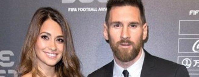 Dünya Kupası'nda tribünler futbolcuların güzel eşleriyle coşacak