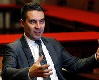 Macar siyasetçiden muhteşem Türkiye klibi