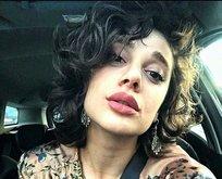 Kayıp Pınar'dan dört gündür haber yok
