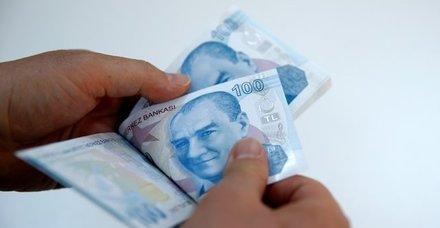 Evde bakım maaşı yatan iller hangileri? 12-13 Haziran bakım maaşı sorgulama işlemi nasıl yapılır?