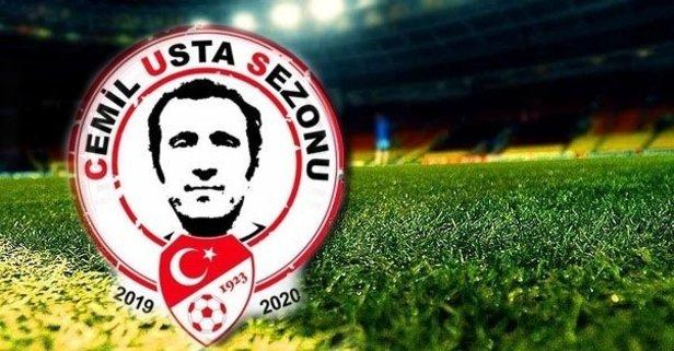 Süper Lig yeni sezon fikstürü çekildi!
