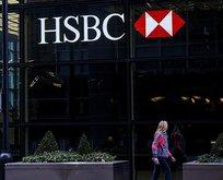 Batık kredi hacmi 13 milyar doları bulabilir