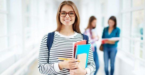 Üniversite öğrencisi ücretsiz muayene olabilir mi?