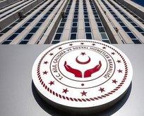 25 Mayıs KPSS şartsız sınavsız memur personel alım ilanları