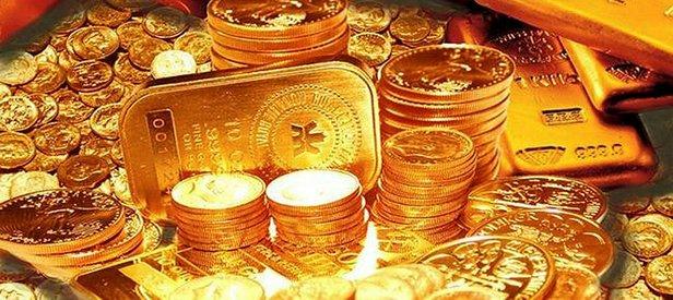 Altın fiyatları son dakika: 9 Eylül canlı altın fiyatları ne kadar oldu? 22 ayar bilezik gramı, çeyrek, tam altın
