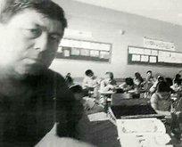 Tacizci öğretmene dev ceza