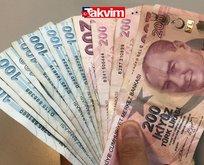 AÇSHB şartları açıkladı: 5.000 TL nakit para verilecek!