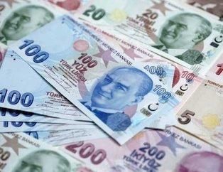 Çalışana-işsize zam   Asgari ücret 2019 zammı ve AGİ ne kadar olacak?