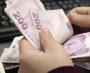 Brüt/net asgari ücret 2019 yılında ne kadar? Brütten nete maaş hesaplama nasıl yapılır?
