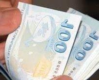 6 bankadan kredi faiz indirimi! İNG-TEB-QNB-Akbank-Şekerbank-YapıKredi