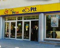 55 bin PTT personel alımı başladı mı? İşte şartlar