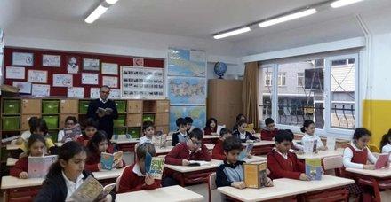 2019 2020 Egitim Yili Ara Tatiller Ne Zaman Ara Tatil