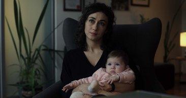 Semih Kaplanoğlu'nun Türkiye'yi Oscar'da temsil edecek filmi 'Bağlılık Aslı' filmi vizyona giriyor