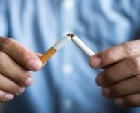 Sigara zammı fiyat listesi sigara zam oranı ne kadar?
