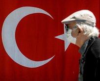 Türkiye'nin başarısı Japon medyasında