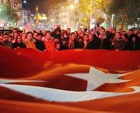 Türkiye büyümede G20'yi solladı! Korona olmasaydı...