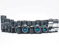 Canon'dan Xiaomi 4 yeni lens