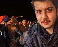 Büyükelçilik duyurdu! Furkan'ın katili tutuklandı