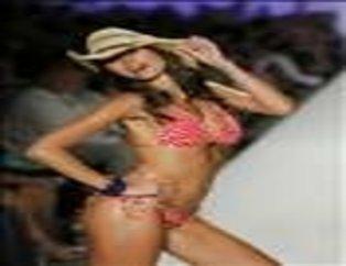En Devrimci Giysi: Bikini! İşte Bikininin Hikayesi