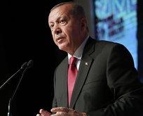 Başkan Erdoğan'dan son dakika EYT talimatı! EYT yasası çıktı mı?