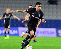 Fenerbahçe'den Pepe hamlesi!