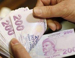 SSK emeklisine en az 182 TL zam | En düşük emekli maaşı ne kadar olacak?