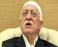 FETÖ elebaşı Fetullah Gülen felç mi geçirdi?