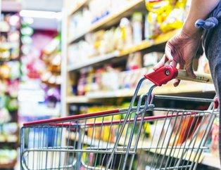 BİM'de Salı indirimleri belli oldu! BİM 29 Ocak 2019 aktüel ürünler kataloğu