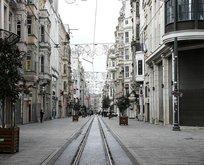 İstanbul Valiliği'nden flaş kısıtlama açıklaması