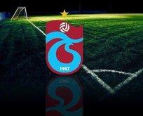 Trabzonspor zirveyi geri istiyor! İşte Trabzonspor'un Alanya 11'i