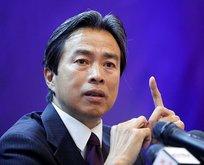 Çinli büyükelçinin ölümünde dikkat çeken detay!