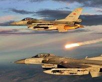 Bakanlık duyurdu! PKK'ya bir darbe daha