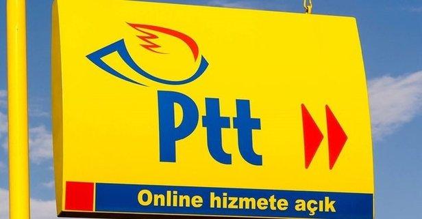 PTT şubeleri kapatıldı mı?